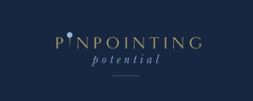 Pinpointing Potential