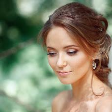 Wedding photographer Anastasiya Ershova (AnstasiyaErshova). Photo of 07.03.2015