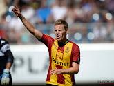 Anthony Van Loo analyseert succes van KV Mechelen