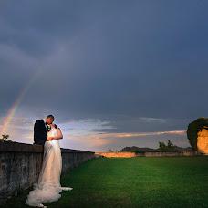 Wedding photographer Maren Ollmann (marenollmann). Photo of 28.07.2018