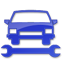 Mechanics Course icon