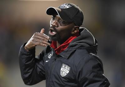 """Claude Makelele : """"Je ne m'imaginais pas faire ce genre de travail en quittant le PSG"""""""