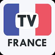 France TV 2019