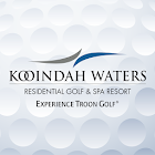 Kooindah Waters Golf & Resort icon
