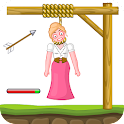 Shoot The Rope 3 icon