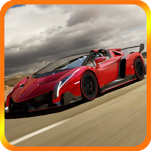 Furious Speed Car Racing for PC and MAC