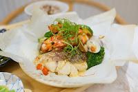 皿富器食 minfood