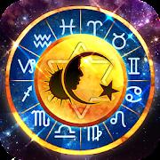 iTarot (Tarot Free Divination)