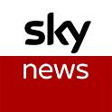 Sky News: Breaking, UK, & World icon