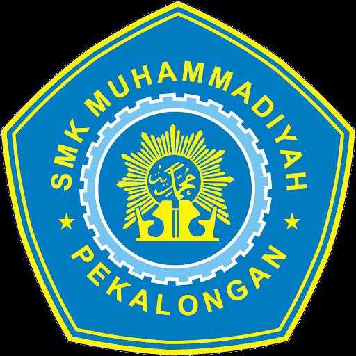 BKK SMK Moedikal