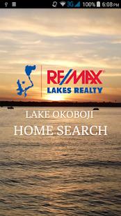 Sellboji - RE/MAX Lakes Realty - náhled