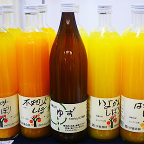 【FOODEX JAPAN2019】パリのミシュランシェフが空輸してでも使いたい伊藤農園の「ゆず果汁」