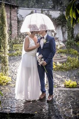 Fotógrafo de bodas Diego Alejandro Alzate Castrillón (DiegoAlejandro). Foto del 02.12.2016