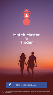 Match Master for Tinder 1