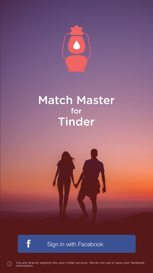 Match Master for Tinder- screenshot