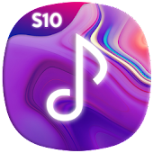 S10 Music Player Galaxy S10 S9 Plus Free Mp3 Music