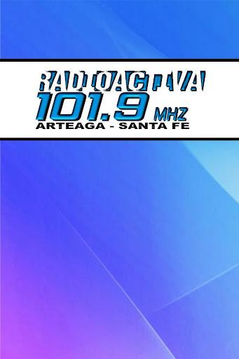 Radio Activa 101.9