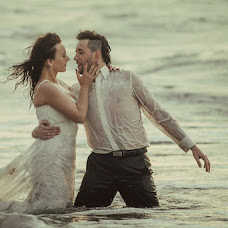 Wedding photographer Tomasz Grundkowski (tomaszgrundkows). Photo of 16.12.2017