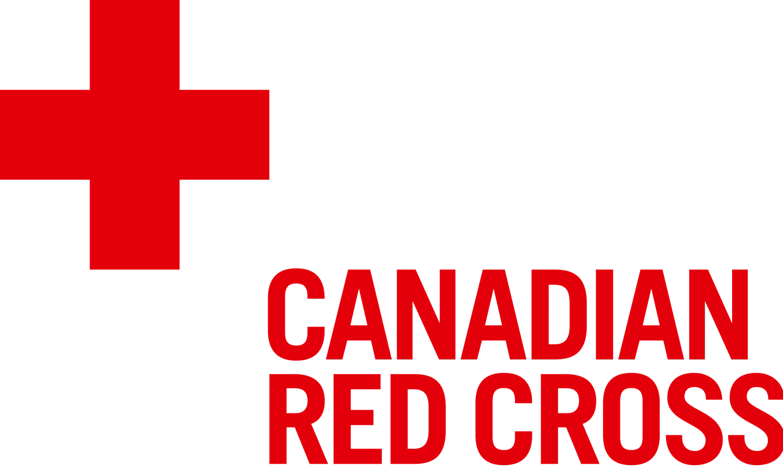 File:Canadian Red Cross.svg - Wikimedia Commons