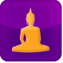 Buddha Quotes Plus icon