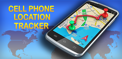 cell phone location tracker android app on appbrain. Black Bedroom Furniture Sets. Home Design Ideas
