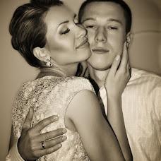 Wedding photographer Aleksandr Ryazancev (ryazantsew). Photo of 03.12.2012
