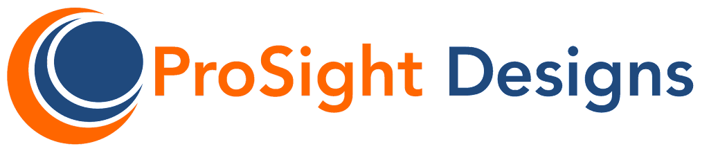 ProSight Designs