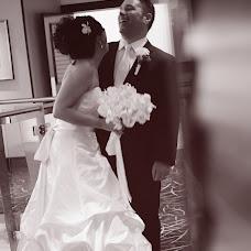 Wedding photographer Vero Photoart (verophotoart). Photo of 04.02.2016