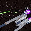 X-Wing Flight APK