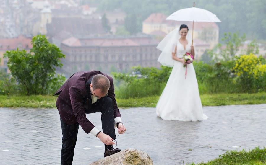 Φωτογράφος γάμων Vali Negoescu (negoescu). Φωτογραφία: 28.07.2017