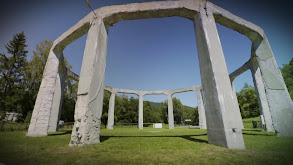 Secrets of Alien Stonehenge thumbnail