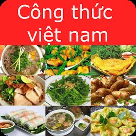 Vietnam Cooking Video