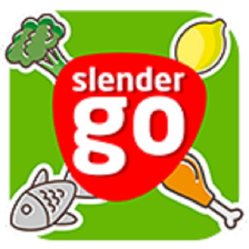 Slender go