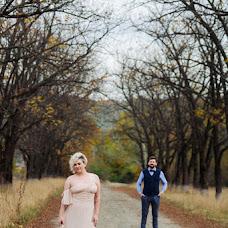 Wedding photographer Evgeniy Schemelev (jollycatstudio). Photo of 10.08.2018