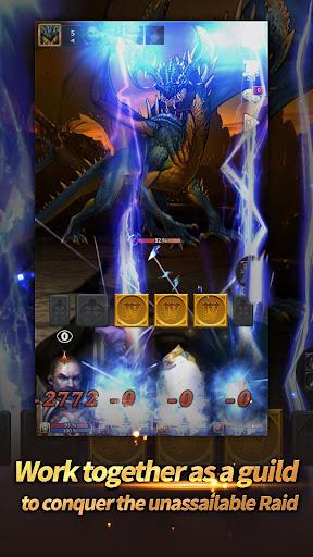 Chromatic Souls apkmind screenshots 4