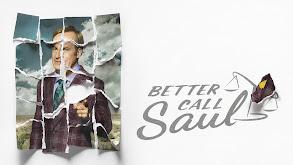 Better Call Saul thumbnail