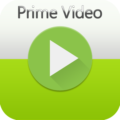 Guide For Amazon Prime Video 2017