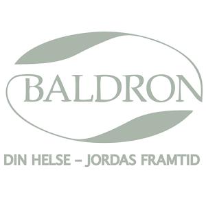 Tải Game BALDRON