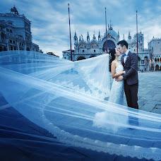 Wedding photographer Alessandro Colle (alessandrocolle). Photo of 22.09.2017