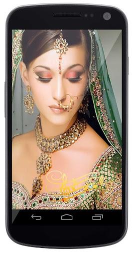 رنات هندية رومنسية بدون نت