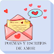 Download Love writings with poems to fall in love For PC Windows and Mac