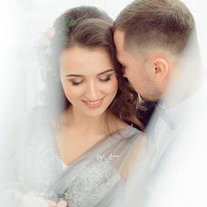Wedding photographer Irina Selickaya (Selitskaja). Photo of 14.04.2017