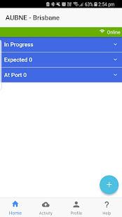 App OCO Small Craft APK for Windows Phone