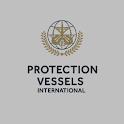 PVI Maritime News icon
