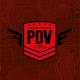 Exército PDV Download for PC Windows 10/8/7