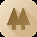 Cecred Mobile icon