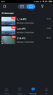 EasyViewer Pro - náhled
