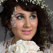 Wedding photographer Yael Sitokhova (juliankavs). Photo of 16.03.2015