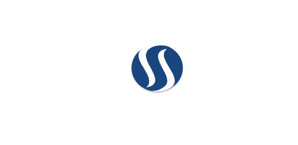 Sagar Software Solution 3 0 Apk Download - com sagarsoftwaresolution