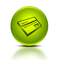 Debit Credit Manager icon